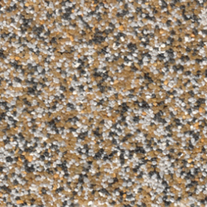 2015-03-04_005521