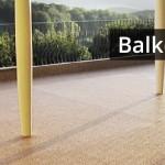 balkon-terrasse